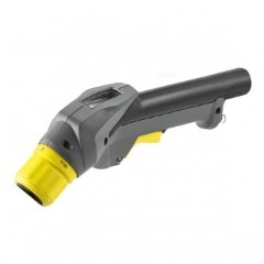 KARCHER HANDHELD COMPLETE FOR PUZZI