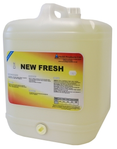 20L NEW FRESH AIR FRESHENER AND ODOUR NEUTRALISER